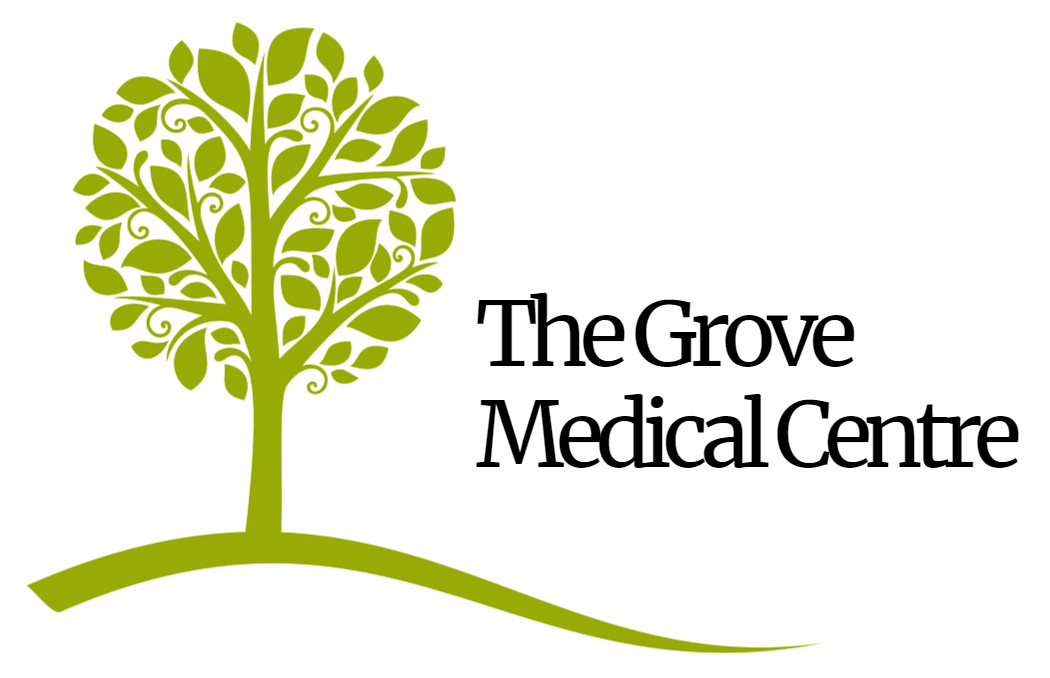 The Grove Medical Centre
